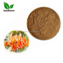 100% Natural High Quality Butea Superba Extract