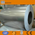 201 cold rolled stainless steel coil or sheet