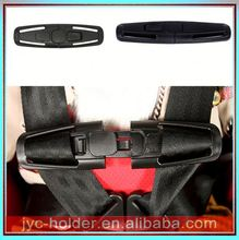 luggage straps with adjustable buckle ,NH036, air lock buckle