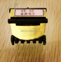 Switching power transformer, electronic tranSformer, small transformer, EE22