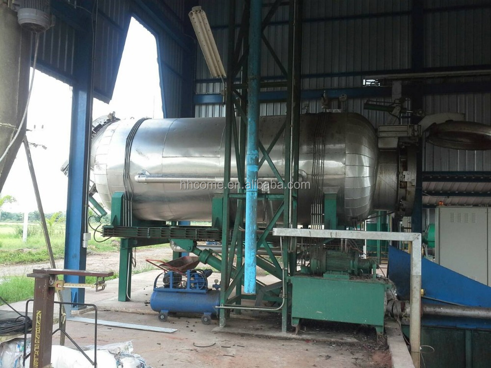 Huatai cheap olive oil and palm Oil Press machine with factory price in 2016