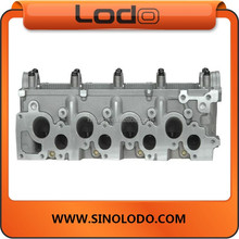 oem quality R2L1-10-100 rf cylinder head for mazda e2200