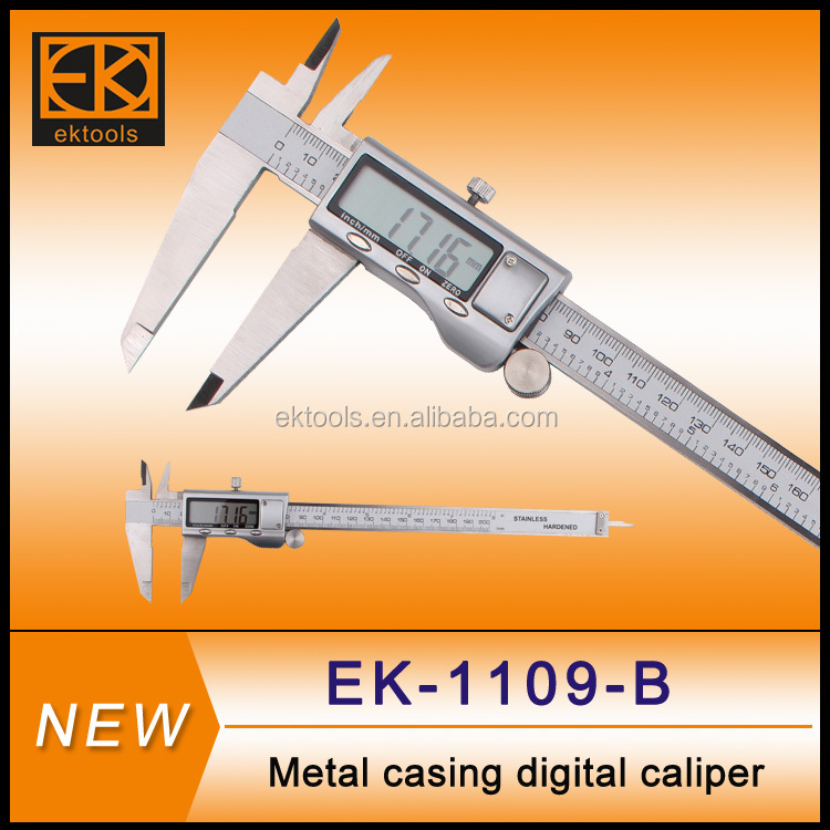 Brand new digital vernier caliper 150mm with low price