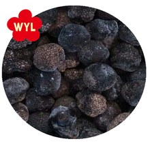 Chinese hot sale best quality frozen truffle mushroom