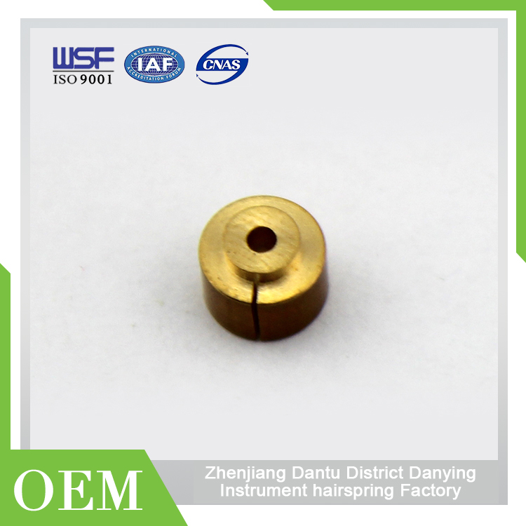 sliding split wrap sleeve bush,oil impregnated sintered bushing china manufacturer,oilte flanged powder metallurgy bronze bush
