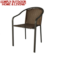Hot Sale Outdoor Furniture Garden Rattan