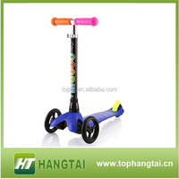 promotion mgp scooter maxi scooter foot scooter