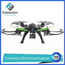 Various drone hd camera rc model quadcopters rc drones with cameras wholesale