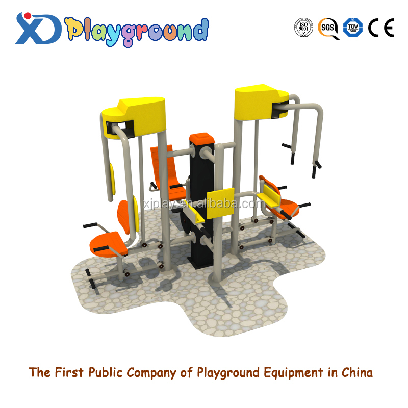 Lifetime fitness equipment for sale sport fitness equipment china gym equipment commercial fitness