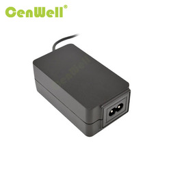 Cenwell 24V1A power supply for xbox one 220v