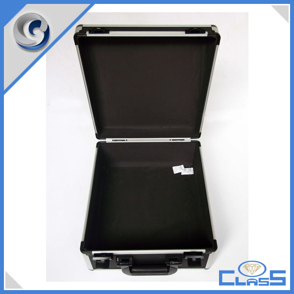 New Products Tool Box Aluminum Carrying Case MLD-AC2222