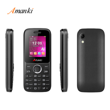On Sale !1.77 inch Free Accessary GSM Four Band 600mAh Big Speaker2030 China Very Low Price Super Slim Mobile Phone