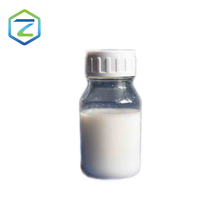 Selective insecticide Metaldehyde 99%min CAS 108-62-3 for snails