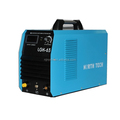 IGBT inverter air plasma cutting machine CUT60,small IGBT air plasma cutter or popuar plasma cutter