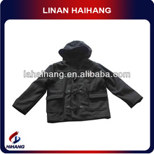 Wool China best manufacturer wholesale baby clothing