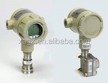 STA122 Absolute Pressure Transmitter