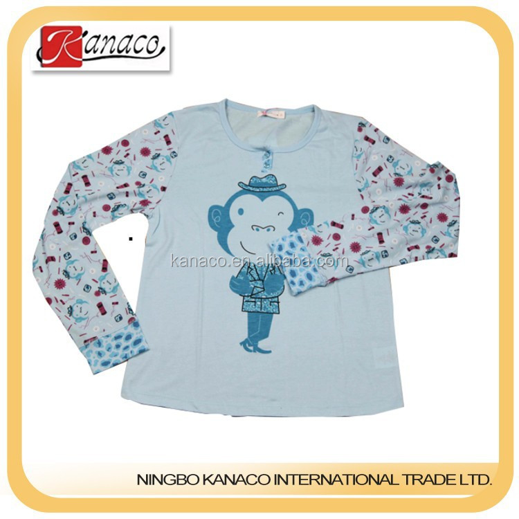 China Wholesale Custom kigurumi pyjamas unisex unicorn sleepwear