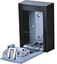 Coded Lock Box Key Lock Box Wall Mount Combination safe or Punch Button Key Safe box