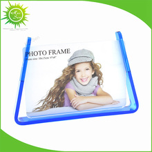 Sexy Picture Rotate Funia Photo Frame For Sale
