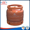 /product-detail/6kg-cooking-gas-cylinder-used-gas-cylinder-lpg-gas-bottle-for-africa-60186125096.html