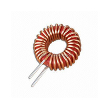 Supply cheap 10 mh inductor