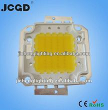 2013 new product Epistar RGB chip LED light