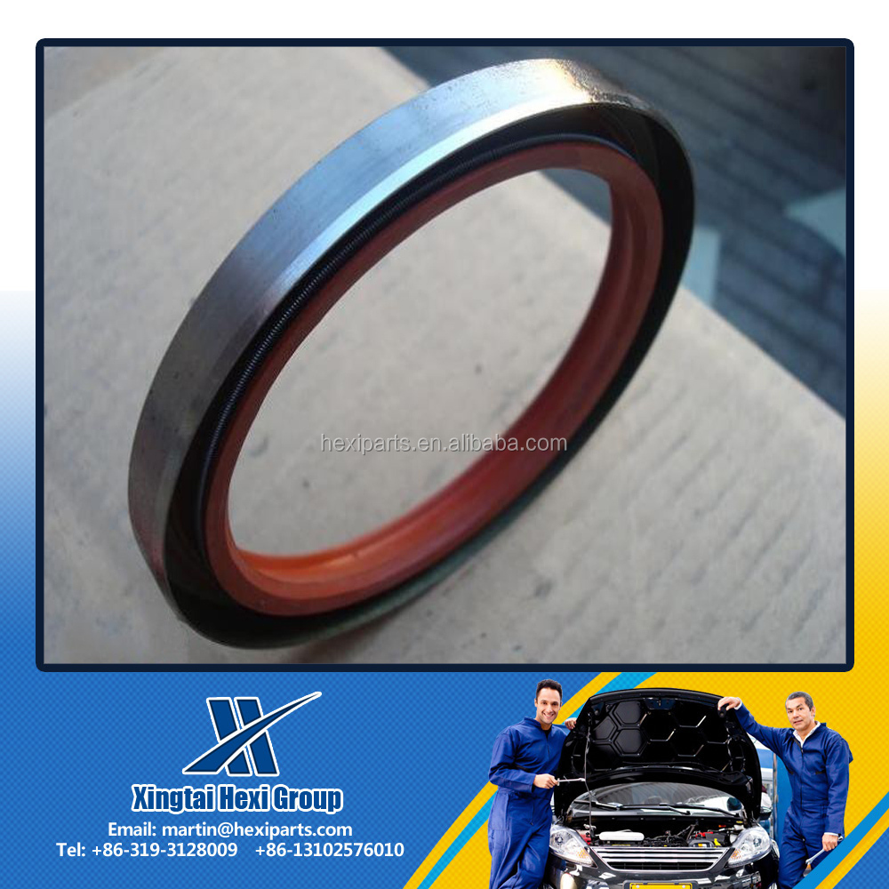 CRANKSHAFT Oil Seals for auto cars