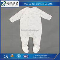 new born baby wear romper clothes girl