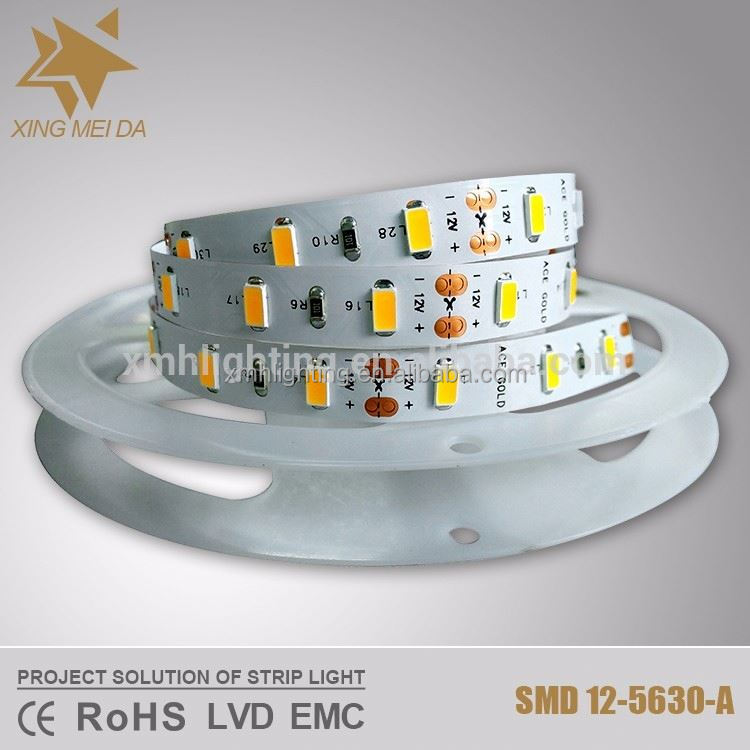 Hot in USA programmable led strip 24v