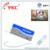 E211R2 Eraser TPR High quality Medium size