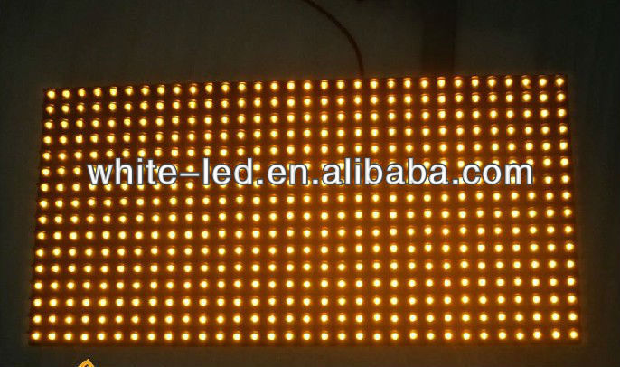 5mm superbright oval led light red diode outdoor display led module /Sombrero de paja blanco de 5mm de LED