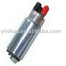 Electric Fuel Pump for JAPANESE CAR, LADA E8335