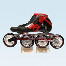 Speed Skating Inline Skates M-J03