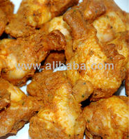 FROZEN CHICKEN APERIO WINGS