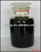 Competitve Price of Carbon Black Oil with High Quality