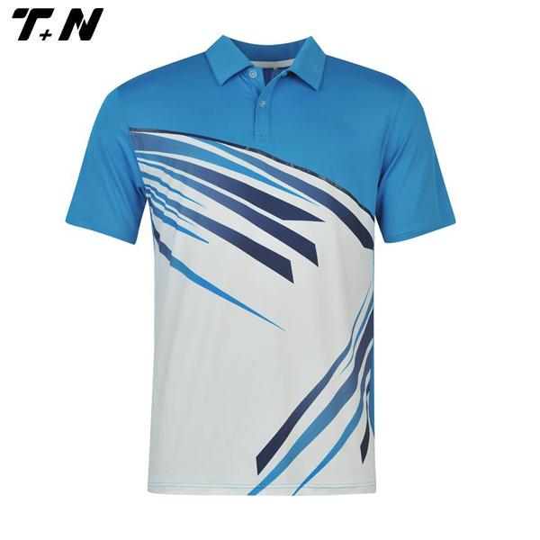 wholesale golf shirt golf polo shirt buy golf shirt golf