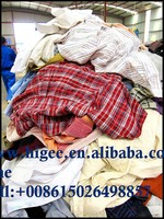 mixed used clothing and mixed used clothing and second hand items