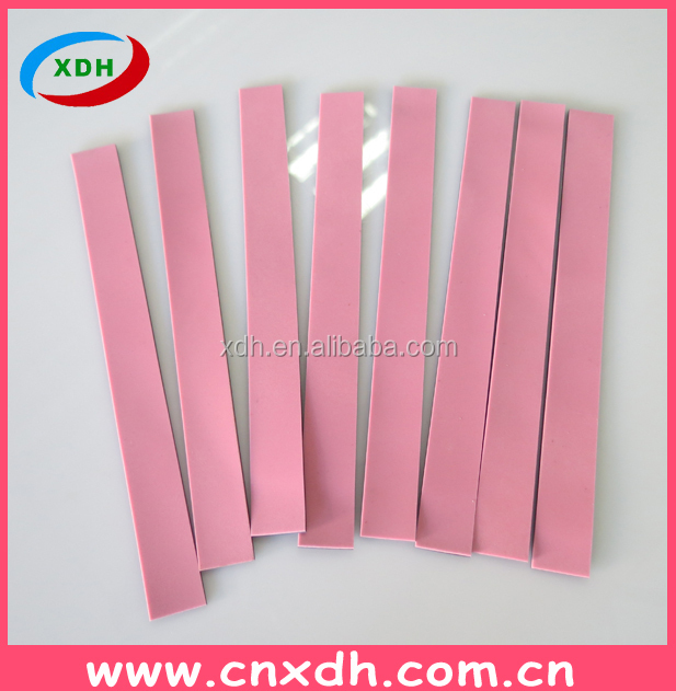 High quality silicone zebra blinds