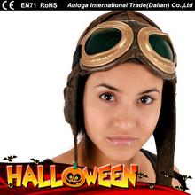 Cheapest novelty halloween hat with high quality