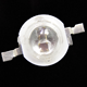High power uv led uvc led 3w high power led uv 365nm