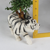 /product-gs/custom-anime-figure-sculpture-zoo-jungle-animal-wild-animal-toys-tiger-60416301757.html