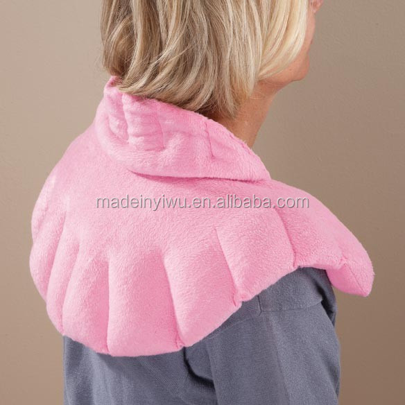 Hot Cold Back Shoulder & Neck Therapy Therapeutic