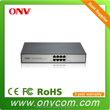 10/100M 15.4W Power over Ethernet poe injector for IP camera VOIP phone Access <strong>Points</strong>
