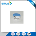 G8005 Grease for printers