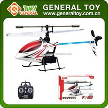 single blade 4 channel rc helicopter syma F3 helicopter manufacture helicopter