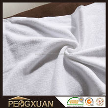 promotion quick-dry yarn dyed cotton closeouts bath towel