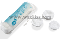 Direct factory ! comfortable cosmetic cotton pads