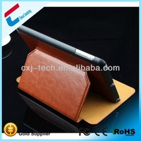 Alibaba spanish coach case for ipad air
