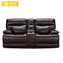 2019 korean <strong>furniture</strong> living room sofa modern from China <strong>furniture</strong>