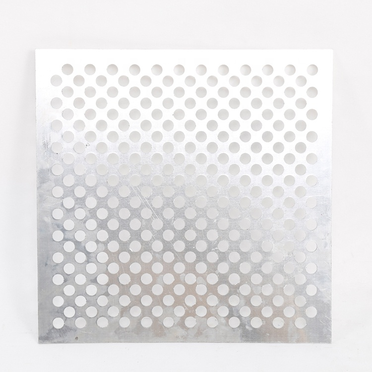 Perforated Metal Ceiling/Perforated metal <strong>Mesh</strong> sheet /suspended ceiling <strong>mesh</strong>